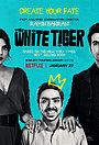 Фільм «Білий тигр» (2021)