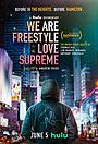 Фильм «We Are Freestyle Love Supreme» (2020)