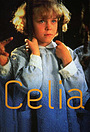 Сериал «Celia» (1993)