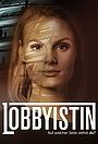 Сериал «Lobbyistin» (2017)