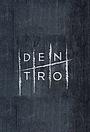 Сериал «Dentro» (2016)