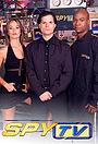 Сериал «Spy TV» (2001 – 2002)