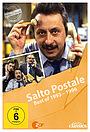 Серіал «Salto postale» (1993 – 1996)