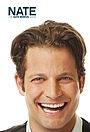 Серіал «The Nate Berkus Show» (2010 – 2011)