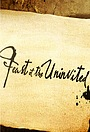 Серіал «Feast of the Uninvited» (2008)