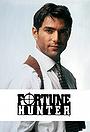Сериал «Fortune Hunter» (1994)