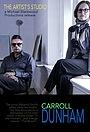 Фильм «The Artist's Studio: Carroll Dunham» (2014)