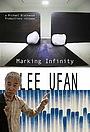 Фильм «Lee Ufan: Marking Infinity» (2012)