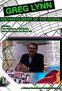 Фильм «Greg Lynn: Archaeologist of the Digital» (2014)