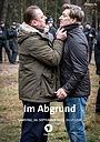 Фильм «Im Abgrund» (2020)