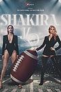 Super Bowl LIV Halftime Show Starring Jennifer Lopez & Shakira
