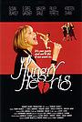 Фільм «Ненасытные сердца» (2002)