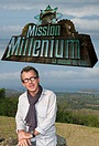 Серіал «Mission Millenium: Le Masque de Chac» (2010)