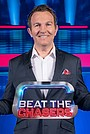 Сериал «Beat the Chasers» (2020 – ...)
