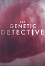 Серіал «Генетический детектив» (2020 – ...)