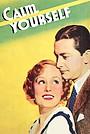 Фільм «Успокойтесь» (1935)