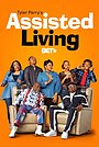 Сериал «Tyler Perry's Assisted Living» (2020 – ...)