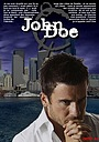 Сериал «Джон Доу» (2002 – 2003)