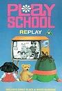 Сериал «Play School» (1964)