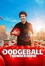 Dodgeball Thunderdome