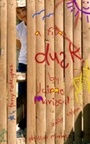 Фильм «Dusk» (2002)