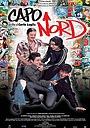 Фильм «Северный мыс» (2003)