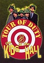 Фильм «Kids in the Hall: Tour of Duty» (2002)