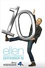 Серіал «Шоу Елен Дедженерес» (2003 – ...)