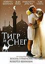 Фільм «Тигр і сніг» (2005)