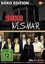 Сериал «СОКО Висмар» (2004 – ...)