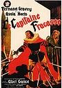 Фільм «Капитан Фракасс» (1943)