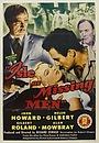Фільм «Остров пропавших мужчин» (1942)
