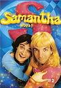 Сериал «Саманта» (2004 – 2007)