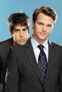 Сериал «Head Cases» (2005)