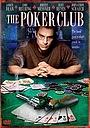 Фильм «The Poker Club» (2008)
