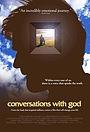 Фільм «Беседы с Богом» (2006)