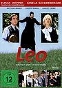 Фільм «Лео» (2006)