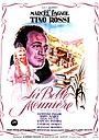 Фільм «Прекрасная мельничиха» (1948)
