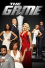 Серіал «Игра» (2006 – 2015)