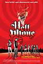 Фильм «Чертов мобильник» (2007)