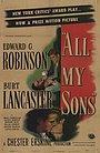 Фільм «Все мои сыновья» (1948)