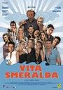 Фільм «Vita Smeralda» (2006)