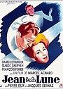 Фільм «Жан с Луны» (1948)