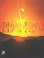 Сериал «Пророк» (2006 – 2007)