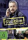 Сериал «Стуббе – От случая к случаю» (2006 – 2014)