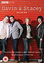 Сериал «Гевин и Стейси» (2007 – 2019)