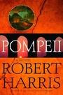 Серіал «Помпеи»