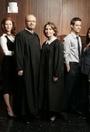 Фильм «Supreme Courtships» (2007)
