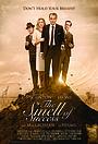 Фильм «Запах успеха» (2009)