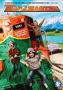 Фільм «Укротитель поездов» (2008)